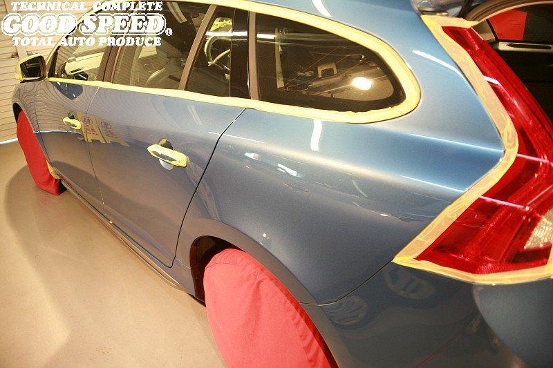new607
