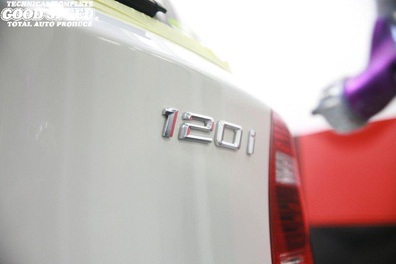 new734
